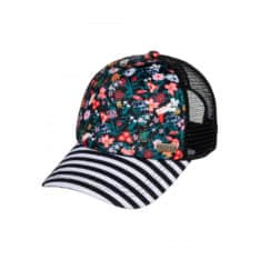 Roxy Water Come Down Hat Anthracite Bouquet S. Roxy Hats & Caps in Womens Hats & Caps & Womens Headwear. Code: ERJHA03649