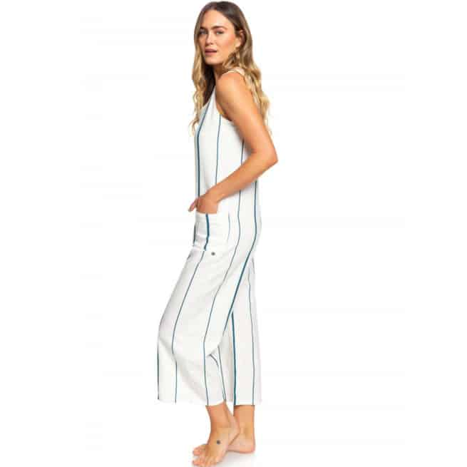 Roxy Baby Remember Snow White Thin Bold. Roxy Dresses in Womens Dresses & Womens Skirts, Dresses & Jumpsuits. Code: ERJWD03374