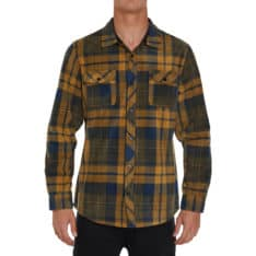 Oneill Glacier Plaid Shirt Nvy Navy. Oneill Shirts - Short Sleeve in Mens Shirts - Short Sleeve & Mens Shirts. Code: FA9104208