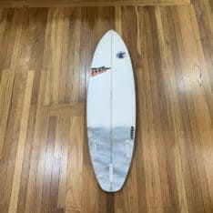 Used Second Hand Surfboard Kb 5 5 Na. Used Second Hand Surfboards in Boardsports Second Hand Surfboards & Boardsports Surf. Code: RCUSH433