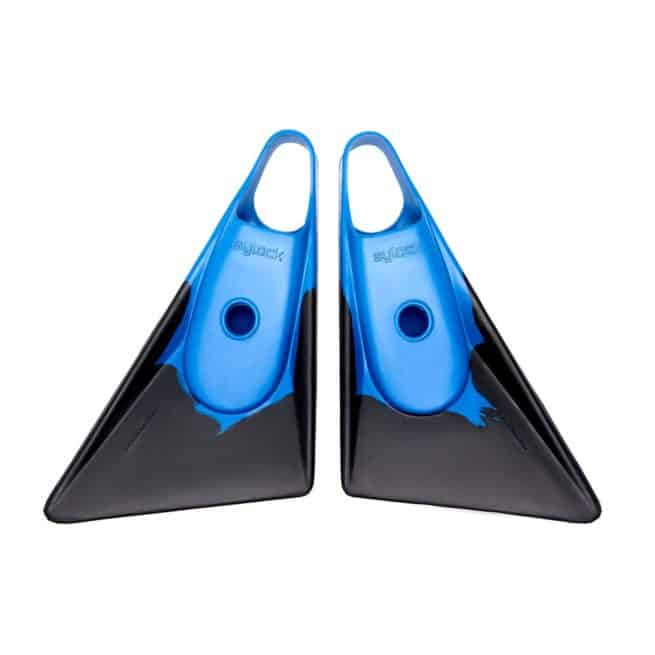 Limited Edition Sylock Fin Blubl. Limited Edition Flippers in Boardsports Flippers & Boardsports Bodyboard. Code: SYLOCK