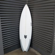 Vern Jackson Vj Cheeseburger Swallow Black Blue. Vern Jackson Surfboards in Boardsports Surfboards & Boardsports Surf. Code: VJCHEESESW