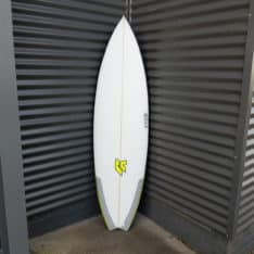 Vern Jackson Vj Cheeseburger Swallow Black Yellow. Vern Jackson Surfboards in Boardsports Surfboards & Boardsports Surf. Code: VJCHEESESW