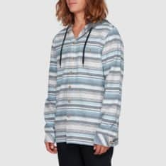 Billabong Baja Flannel Stone. Billabong Shirts - Long Sleeve in Mens Shirts - Long Sleeve & Mens Shirts. Code: 9507212