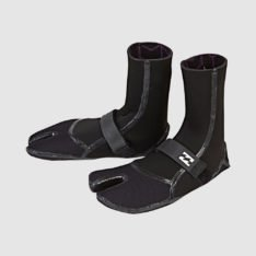 Billabong 2mm Furnace Comp Bootie Black. Billabong Boots Gloves And Hoods in Mens Boots Gloves And Hoods & Mens Wetsuits. Code: 9707923