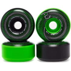Spitfire Wheels Formula 4 Wheels Venom. Spitfire Wheels Trucks & Wheels in Boardsports Trucks & Wheels & Boardsports Skate. Code: FORMULA4