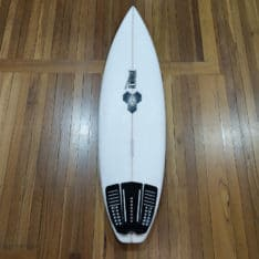 Used Second Hand Surfboard Happy 5.7 1/2 Na. Used Second Hand Surfboards in Boardsports Second Hand Surfboards & Boardsports Surf. Code: RCUSH573