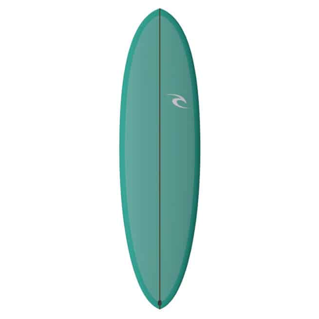 Rip Curl Cannonball Pu Aqua. Rip Curl Surfboards in Boardsports Surfboards & Boardsports Surf. Code: RIPCBPU