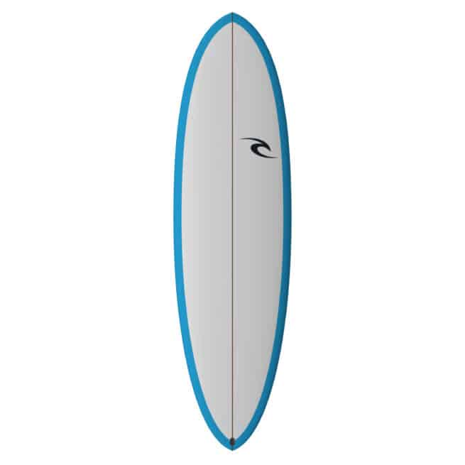 Rip Curl Cannonball Pu Blu. Rip Curl Surfboards in Boardsports Surfboards & Boardsports Surf. Code: RIPCBPU