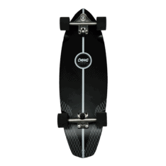 "Slide Surfskates Diamond 32"" Skateboard Carving. Slide Surfskates Complete Skateboards in Boardsports Complete Skateboards & Boardsports Skate. Code: SLIDEDIAMO"