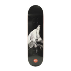 Almost Skateboards Dr Suess Art Series Deck Mulle. Almost Skateboards Skateboard Decks in Boardsports Skateboard Decks & Boardsports Skate. Code: 1002368