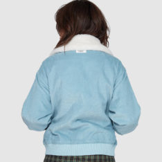 Element Voyager Jacket Blue. Element Jackets in Womens Jackets & Womens . Code: 207452