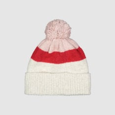 Element Splice Beanie White. Element Beanies And Scarves in Womens Beanies And Scarves & Womens Headwear. Code: 207802