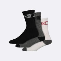 Element Youth Sport-multi Multi. Element Socks, Underwear, Pyjamas in Boys Socks, Underwear, Pyjamas & Boys Footwear. Code: 383692