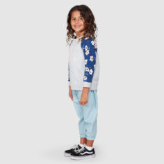 Billabong Lets Go Crew Grey Marle. Billabong Sweats in Girls Sweats & Girls Jackets, Jumpers & Knits. Code: 5507738