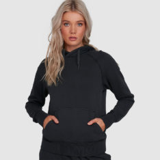 Billabong Od Pop Hood Black. Billabong Hoodies in Womens Hoodies & Womens Jackets, Jumpers & Knits. Code: 6507761