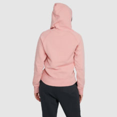 Billabong Od Pop Hood Dusty Rose. Billabong Hoodies in Womens Hoodies & Womens Jackets, Jumpers & Knits. Code: 6507761