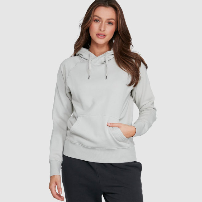 Billabong Od Pop Hood Mineral Gree. Billabong Hoodies in Womens Hoodies & Womens Jackets, Jumpers & Knits. Code: 6507761