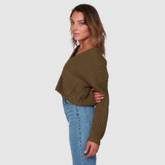 Billabong Cali Night Cardigan Military. Billabong Knitwears in Womens Knitwears & Womens Jackets, Jumpers & Knits. Code: 6508796