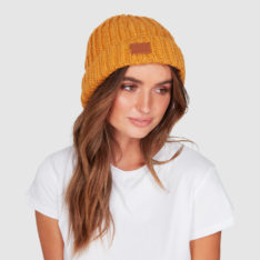 Billabong Alfie Beanie Curry. Billabong Beanies And Scarves in Womens Beanies And Scarves & Womens Headwear. Code: 6607301