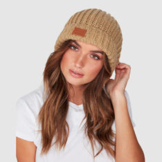 Billabong Alfie Beanie Grass Roots. Billabong Beanies And Scarves in Womens Beanies And Scarves & Womens Headwear. Code: 6607301
