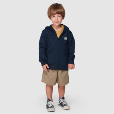 Billabong Groms Full Froth Navy. Billabong Hoodies in Toddlers Hoodies & Toddlers Jackets, Jumpers & Knits. Code: 7507601