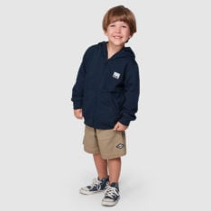 Billabong Groms Full Froth Hoodie Navy. Billabong Hoodies in Toddlers Hoodies & Toddlers Jackets, Jumpers & Knits. Code: 7507601