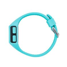 Rip Curl Maui Mini Tide Mint. Rip Curl Watches in Womens Watches & Womens Watches. Code: A1126G