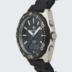Rip Curl Dvr Classic Tide Black. Rip Curl Watches in Mens Watches & Mens Watches. Code: A1148