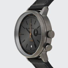 Rip Curl Drake Tide Dial Leather Black. Rip Curl Watches in Mens Watches & Mens Watches. Code: A1150