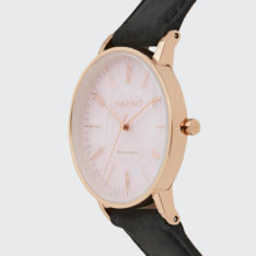 Rip Curl Latch Rose Quartz Leather Pink. Rip Curl Watches in Womens Watches & Womens Watches. Code: A3250G