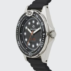 Rip Curl Classic Heat Bezel Black. Rip Curl Watches in Mens Watches & Mens Watches. Code: A3259