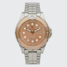 Rip Curl Small Classic Heat Bezel Rose Gold. Rip Curl Watches in Womens Watches & Womens Watches. Code: A3279G