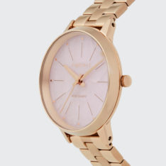 Rip Curl Lola Slim Rose Quartz Stainless Steel Pink. Rip Curl Watches in Womens Watches & Womens Watches. Code: A3280G