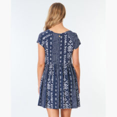 Rip Curl Surf Shack Dress Navy. Rip Curl Dresses in Womens Dresses & Womens Skirts, Dresses & Jumpsuits. Code: GDRCO9