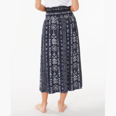 Rip Curl Surf Shack Skirt Navy. Rip Curl Skirts in Womens Skirts & Womens Skirts, Dresses & Jumpsuits. Code: GSKEJ1