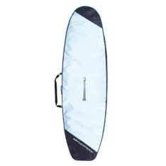 Ocean And Earth Sup Barry Cover 9.6 Red. Ocean And Earth Boardbags in Boardsports Boardbags & Boardsports Sup. Code: SCPB07