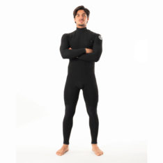 Rip Curl E Bomb Ltd 3/2mm Zip Free Steamer Black. Rip Curl Steamers in Mens Steamers & Mens Wetsuits. Code: WSMYAE