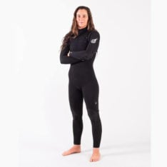Rip Curl E Bomb Ltd 3/2mm Zf Steamer Black. Rip Curl Steamers in Womens Steamers & Womens Wetsuits. Code: WSMYTG