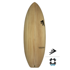 Firewire Surfboards Twice Baked Tt Fut. Firewire Surfboards Surfboards in Boardsports Surfboards & Boardsports Surf. Code: TTWB
