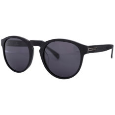 Rip Curl Brighton Organo Black. Rip Curl Sunglasses in Mens Sunglasses & Mens Eyewear. Code: VSA313