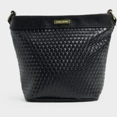 Billabong Weave Festival Purse Black. Billabong Wallets in Womens Wallets & Womens Accessories. Code: 6692103