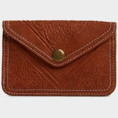 Billabong Amira Coin Purse Spice. Billabong Wallets in Womens Wallets & Womens Accessories. Code: 6692112