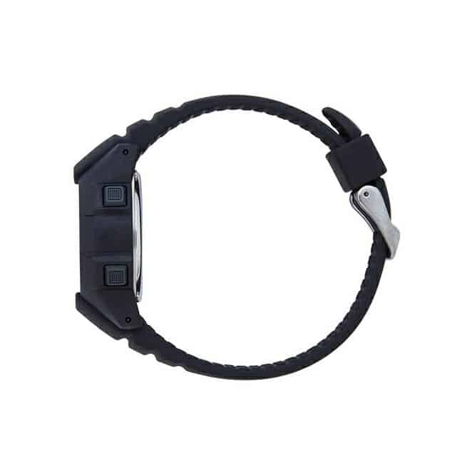 Rip Curl Mission Digital Midnight. Rip Curl Watches in Mens Watches & Mens Watches. Code: A2869