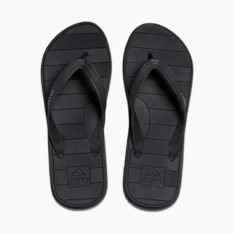 Reef Switchfoot Lx Black. Reef Thongs in Mens Thongs & Mens Footwear. Code: A2YFU