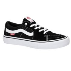Vans Sk8 Low Black True White Blkwh. Vans Shoes in Mens Shoes & Mens Footwear. Code: VNA4UUK6BT
