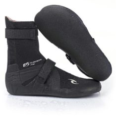 Rip Curl Flashbomb 3mm Hid.s/toe B Black. Rip Curl Boots Gloves And Hoods in Mens Boots Gloves And Hoods & Mens Wetsuits. Code: WBO7HF