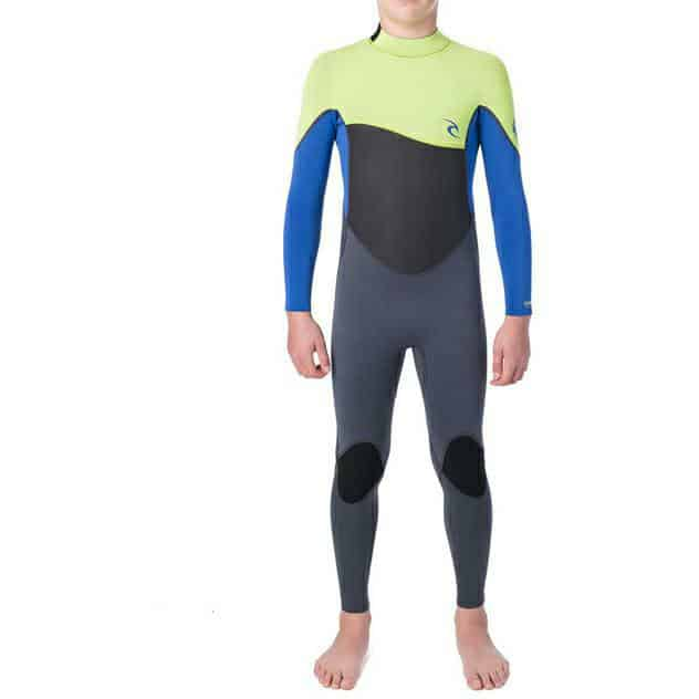 Rip Curl Jnr.omega 3/2mm Steamer Lime. Rip Curl Steamers in Boys Steamers & Boys Wetsuits. Code: WSM9QB