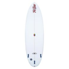 Mccoy Surfboards Nugget Allround Xf Colour Blu. Mccoy Surfboards Surfboards in Boardsports Surfboards & Boardsports Surf. Code: 218MCC