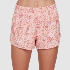 Billabong Wave Gypsy Swim Volley Pink. Billabong Boardshorts - Fitted Waist in Girls Boardshorts - Fitted Waist & Girls Shorts. Code: 5503581